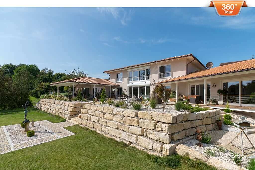 Villa H & S